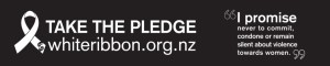 take-the-pledge-for-fb-cop2y